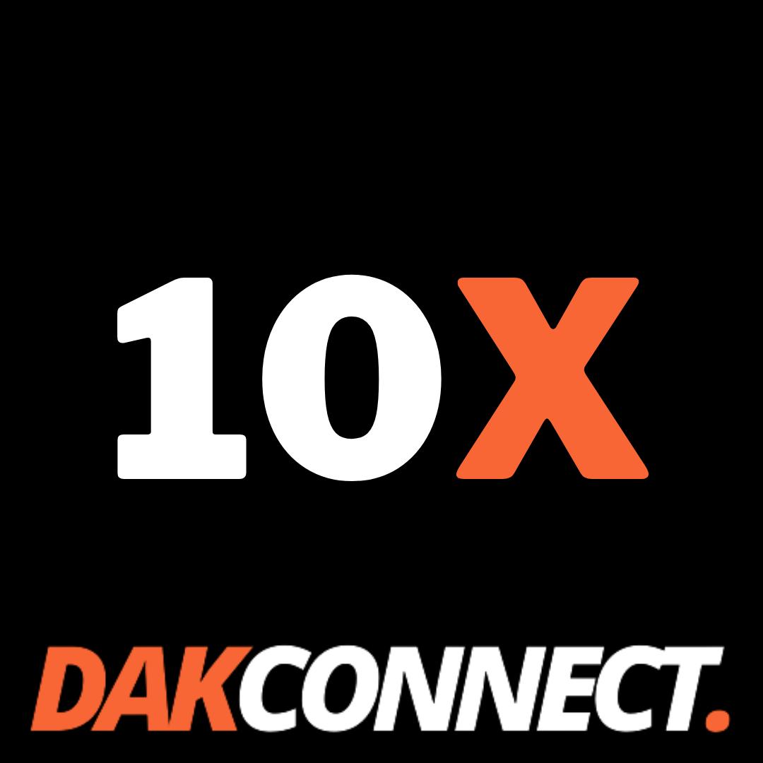 Dakdekker Leads Kopen - DakConnect