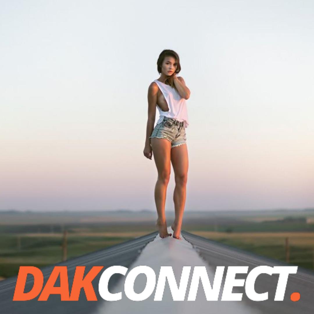 Dakdekker Leads Kopen